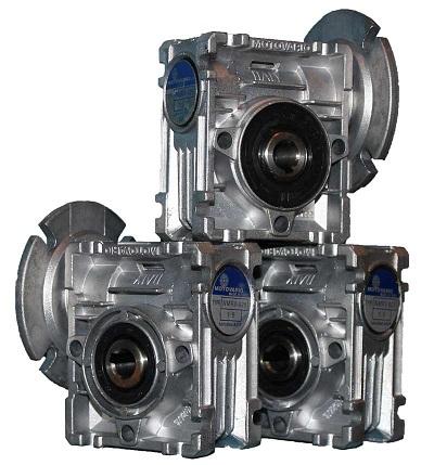 NMRV 025 Toisioholkki 11mm.