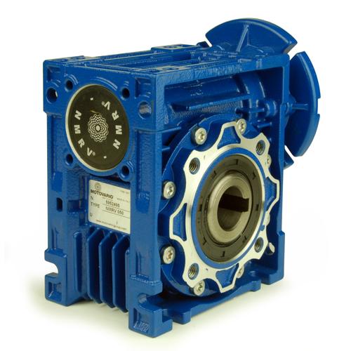NMRV 050 Toisioholkki 25mm.