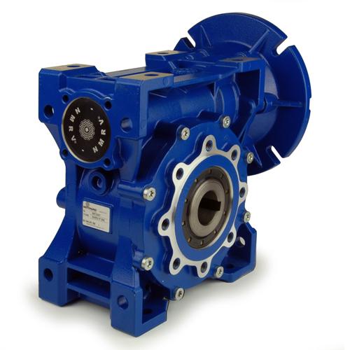 NMRV 090 Toisioholkki 35mm.