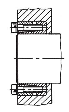 RCK 60