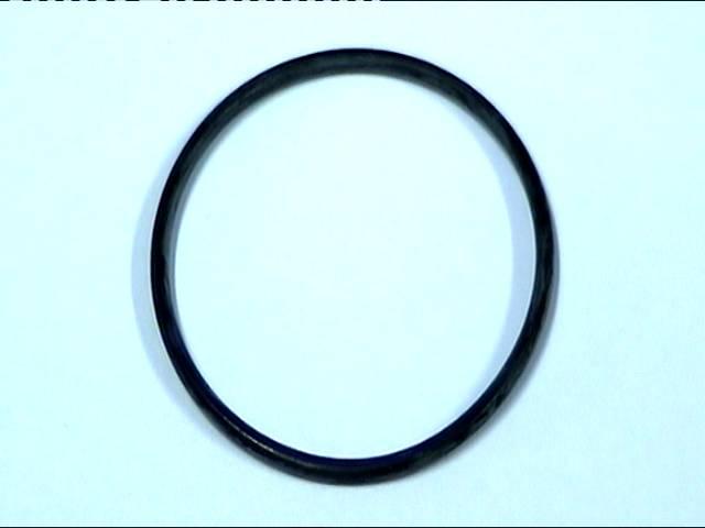 1,5 mm                                                            a