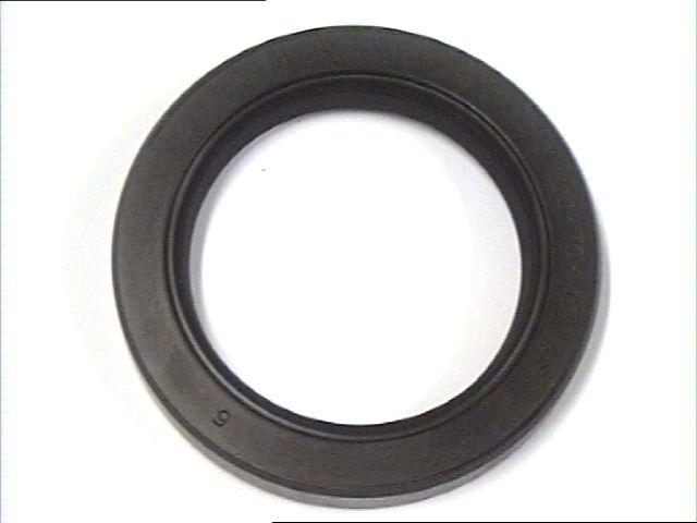 Akselitiivisteet 50 - 100 mm