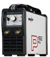 Pico 162 puikkohitsaus laite 682€