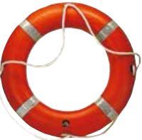Vene Turvallisuus